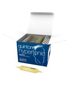 Thérapies naturelles: Quinton Hypertonique