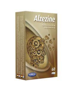 Thérapies naturelles: Alzezine