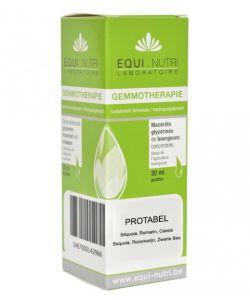 Thérapies naturelles: Protabel