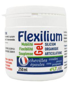 50 +: Flexilium Gel