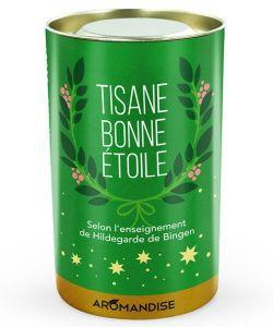 Bien-être Détente: Tisane Bonne Étoile