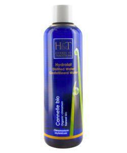 Thérapies naturelles: Hydrolat de Cannelle