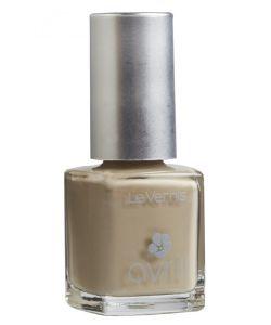 Beauté Hygiène: Vernis à ongles Mastic N°96