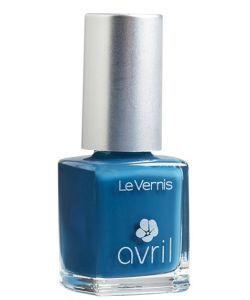 Beauté Hygiène: Vernis à ongles Colvert N°72