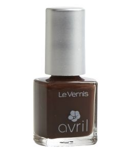Beauté Hygiène: Vernis à ongles Fondue au chocolat N°86