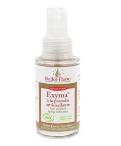 Thérapies naturelles: Exyma - Soin multi-usages Purifiant et Désodorisant