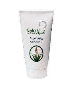 Beauté Hygiène: Aloe vera - Gel originel