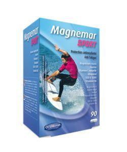 Bien-être Détente: Magnemar Sport