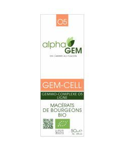 Minceur: GEM-CELL