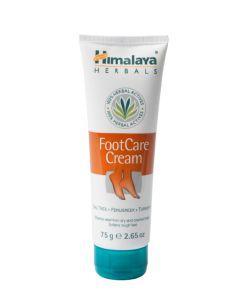 Beauté Hygiène: Crème nourrissante pour les pieds