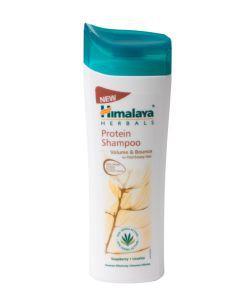 Beauté Hygiène: Shampooing protéiné - Volume et Ressort