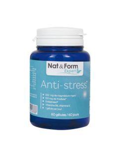 Bien-être Détente: Anti-Stress