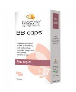 Beauté Hygiène: BB Caps
