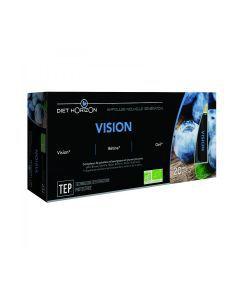 50 +: Vision Bio