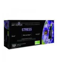 Thérapies naturelles: Stress Bio