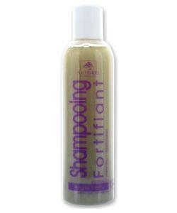 Beauté Hygiène: Shampooing Fortifiant