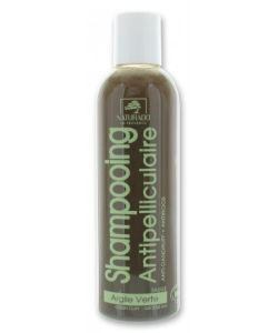 Beauté Hygiène: Shampooing Antipelliculaire
