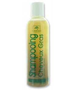 Beauté Hygiène: Shampooing Cheveux gras