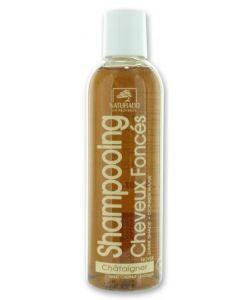 Beauté Hygiène: Shampooing  Cheveux foncés