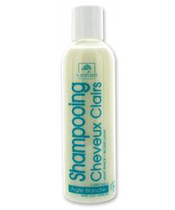 Beauté Hygiène: Shampooing  Cheveux clairs