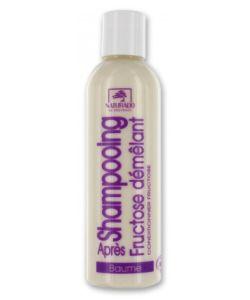 Beauté Hygiène: Après-Shampooing