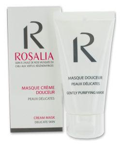 Beauté Hygiène: Masque Crème