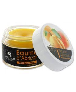 Beauté Hygiène: Baume Abricot