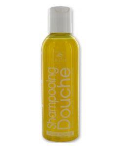 Bien-être Détente: Shampooing Douche Abricot