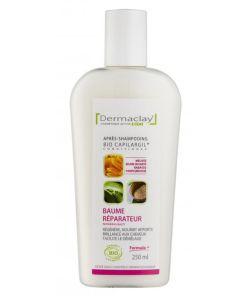 Beauté Hygiène: Après-shampooing - Baume Réparateur