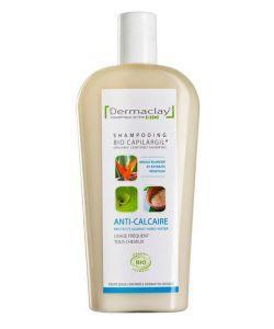 Beauté Hygiène: Shampooing Anti-calcaire
