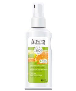 Beauté Hygiène: Spray Soin Express