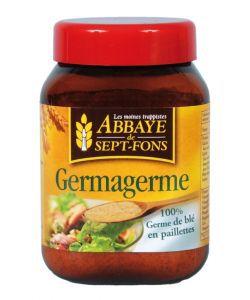 Aliments et Boissons: Germagerme
