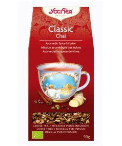 Aliments et Boissons: Classic Chaï