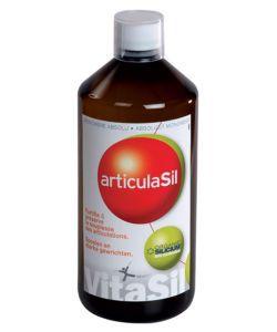 50 +: ArticulaSil + HE buvable