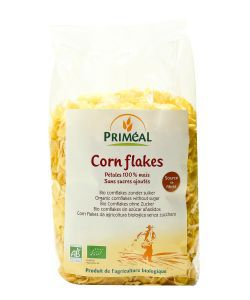 Aliments et Boissons: Corn flakes nature
