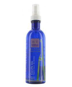 Beauté Hygiène: Eau florale de Carotte - spray