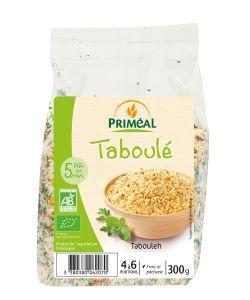 Aliments et Boissons: Taboulé