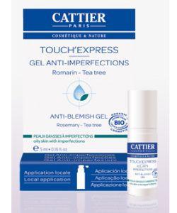 Beauté Hygiène: Touch\'Express