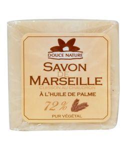 Animaux & Maison: Savon blanc de Marseille