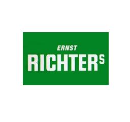Ernst Richter's
