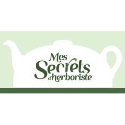 Mes Secrets d'Herboriste