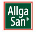 Allga San : Discover products