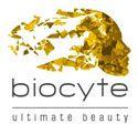 Biocyte : Découvrez les produits