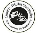 Cristaux d'Huiles Essentielles : Discover products