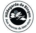 Hildegarde de Bingen : Découvrez les produits