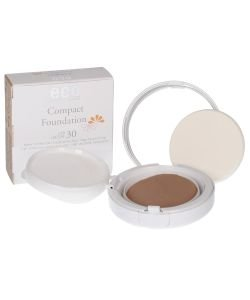 Compact foundation - SPF 30