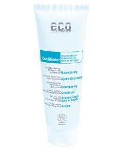 Après-shampooing - Brillance & Soin BIO, 125ml