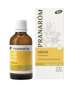 Argan Oil BIO, 50ml