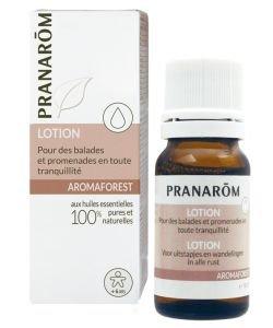 Aromaforest solution, 10ml