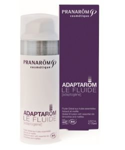 Adaptarôm - Le Fluide BIO, 75 ml